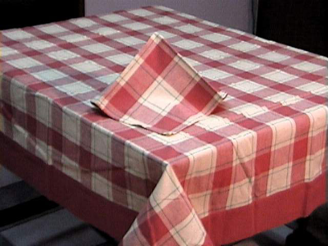Cotton Vs Linen Curtains: Indian Furnishings,floor Covering Rugs,viscose,handmade